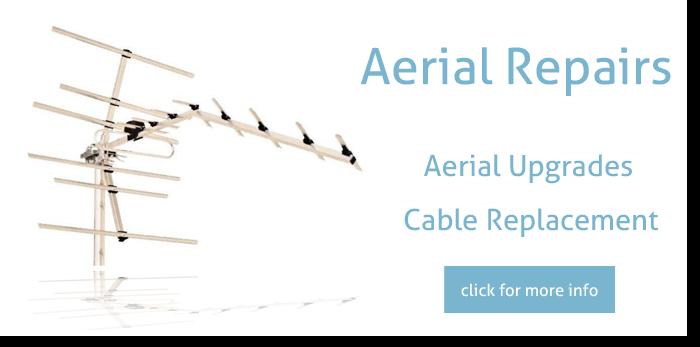 aerial-repairs
