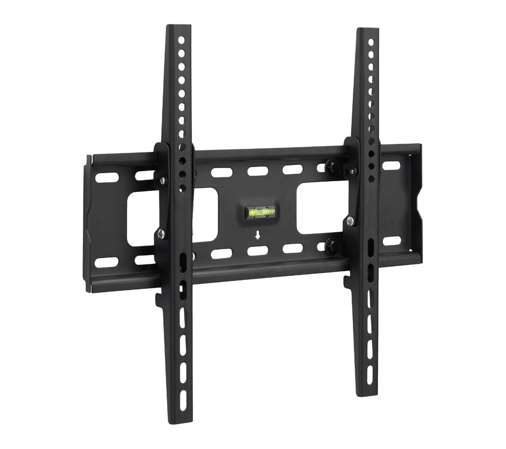 flat tv wall bracket