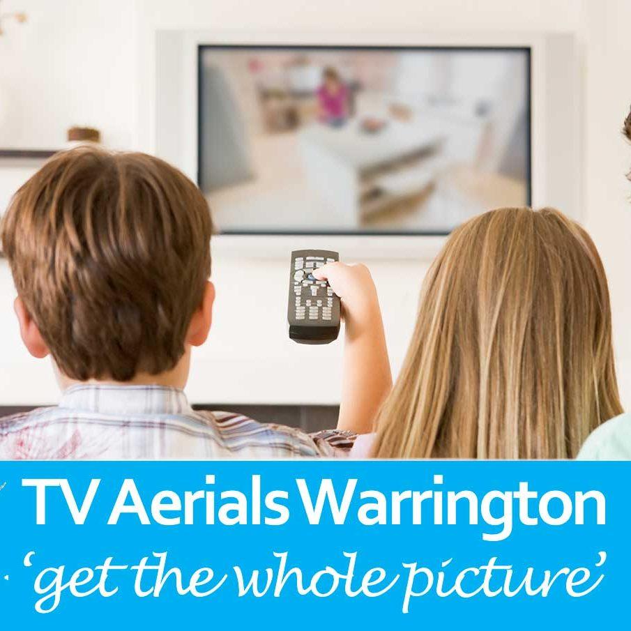 tv-aerials-warrington